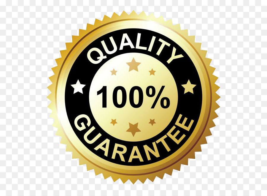 quality guaranteed png clipart Quality Clip art