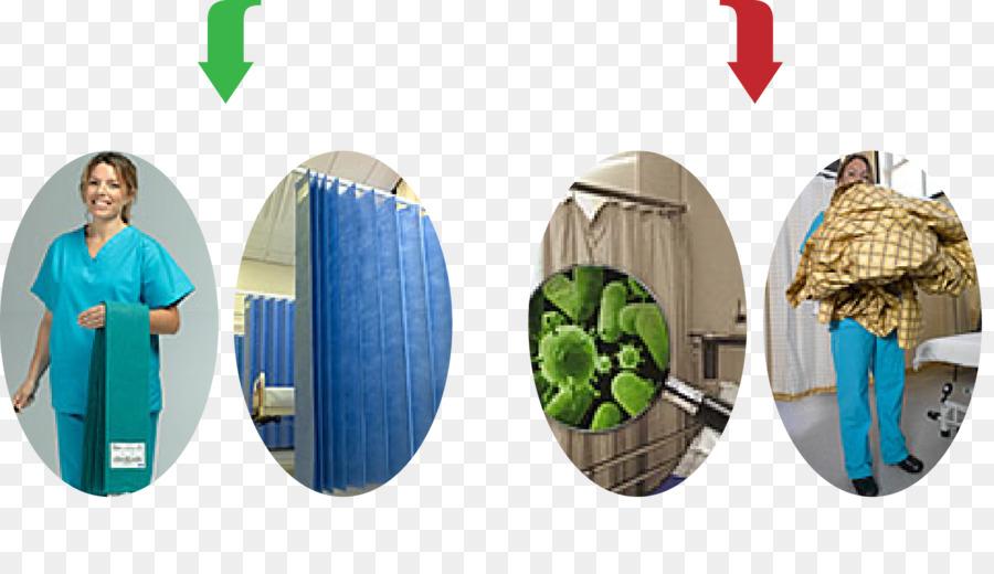 Curtain clipart Marlux Disposable Curtains Cubicle curtain