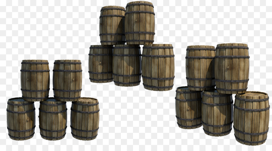 barrels png clipart Barrel Whiskey