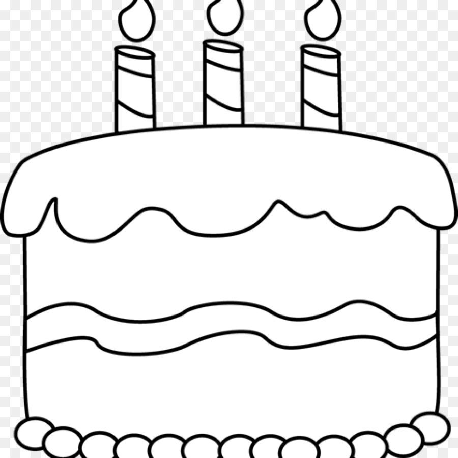 Birthday Cake Cartoon Clipart Cake Cupcake Birthday Transparent Clip Art