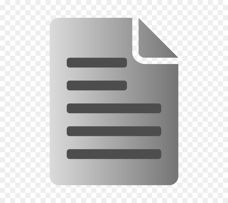 text files clipart Text file Computer Icons Clip art