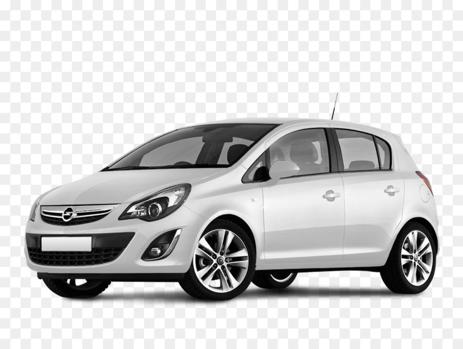 chevrolet corsa png clipart Opel Corsa Car