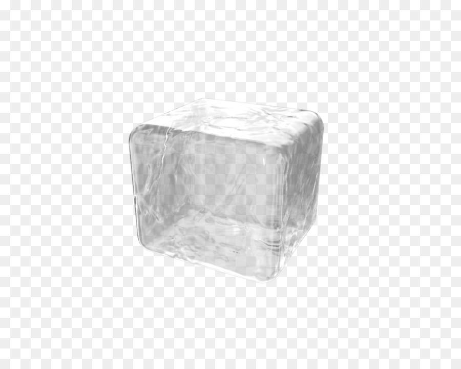 кубики льда пнг clipart Ice cube