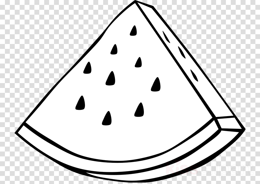 Watermelon, Drawing, Fruit, transparent png image & clipart free ...