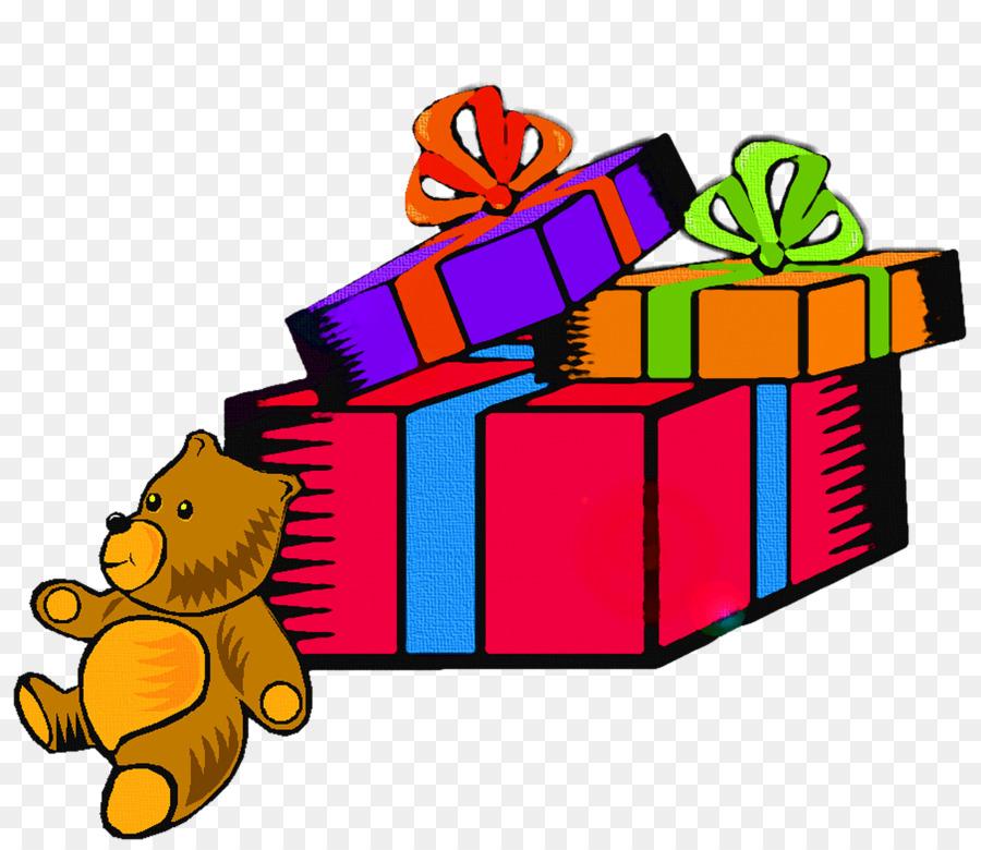 Weihnachten Clipart.Gift Cartoontransparent Png Image Clipart Free Download