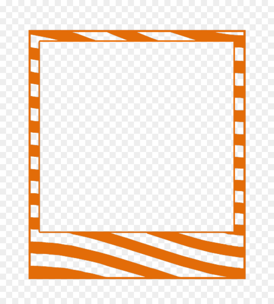 Instant camera clipart Instant camera Borders and Frames