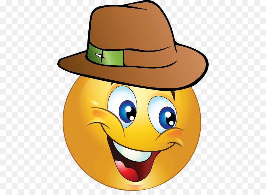 smiley very good clipart Smiley Emoticon Clip art