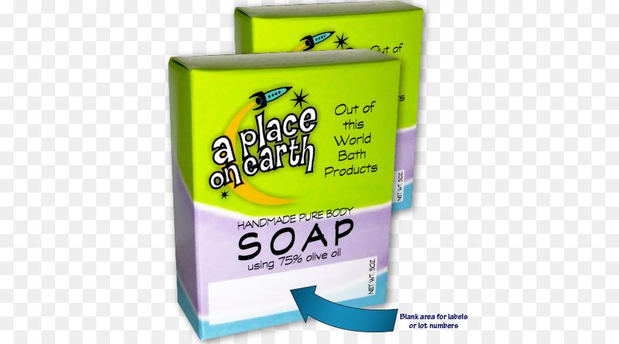 clipart Brand