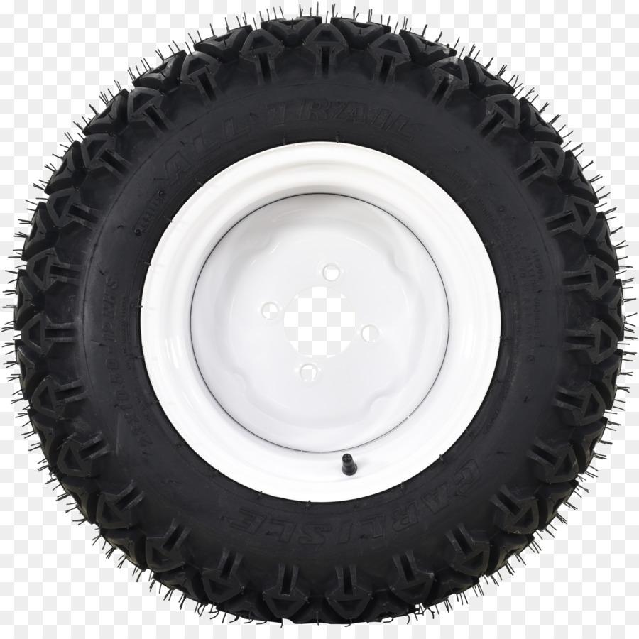 rim clipart Tread Tire Yantar Trade