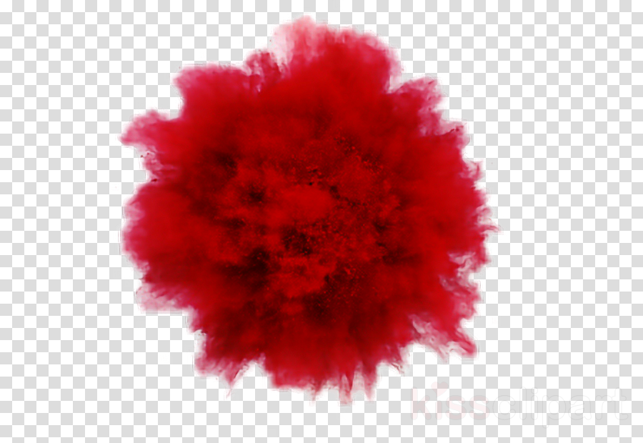 red colored explosion png clipart Explosion Desktop Wallpaper Red