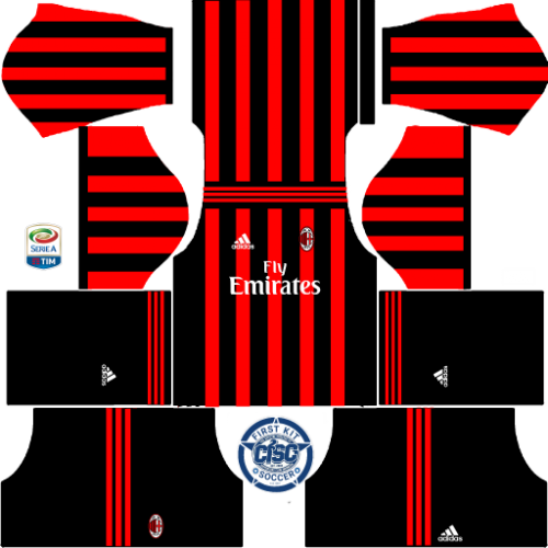 size 40 1a7ab 6b3c5 Logo Dream League Soccer 2019 clipart - Manchester, Football ...