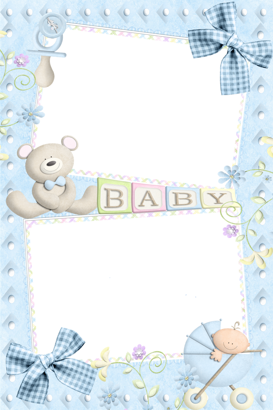 Clipart Frames Free Download ✓ All About Clipart