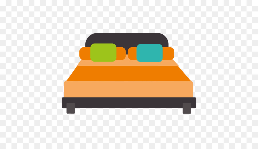 Bed Cartoon Clipart Table Bed Furniture Transparent Clip Art Polish your personal project or design with these bed transparent png images, make it even more personalized and more attractive. bed cartoon clipart table bed