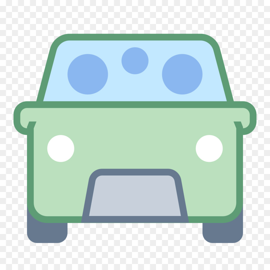 Taxi Car Green Transparent Png Image Clipart Free Download