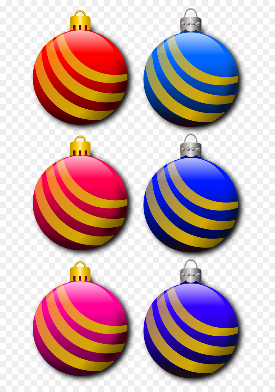 christmas ornament clipart Christmas ornament Christmas Day