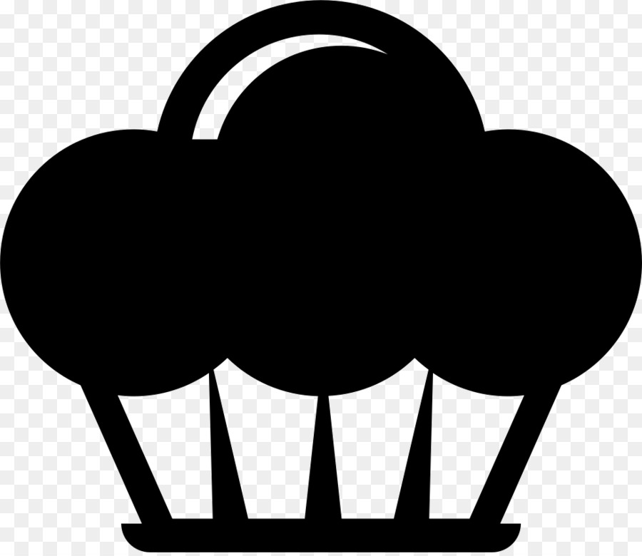 Download Cupcake Symbol Clipart Cupcake American Muffins Frosting