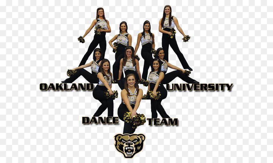 Golden State University >> Golden State Logo Clipart Basketball School Team