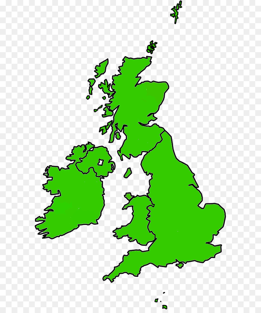 Map Of Uk Key Stage 1.Green Grass Backgroundtransparent Png Image Clipart Free Download