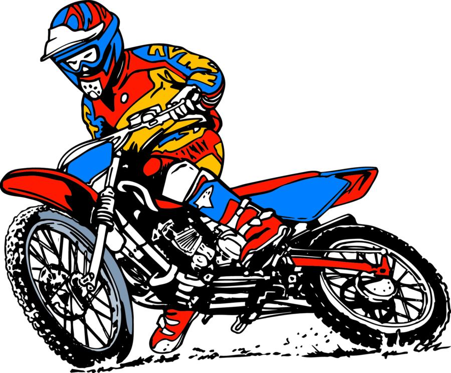 мультяшные картинки с мотоциклами подобные поздравления