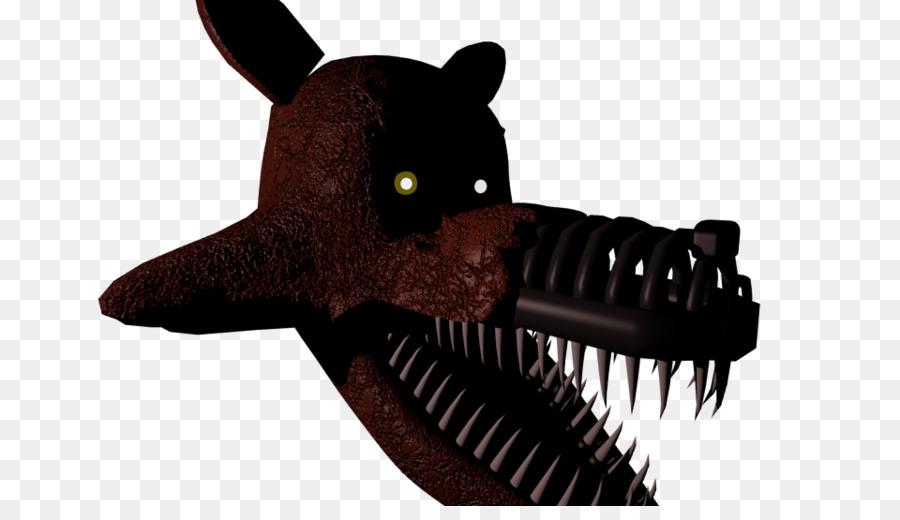 snout clipart Snout Jaw Skull