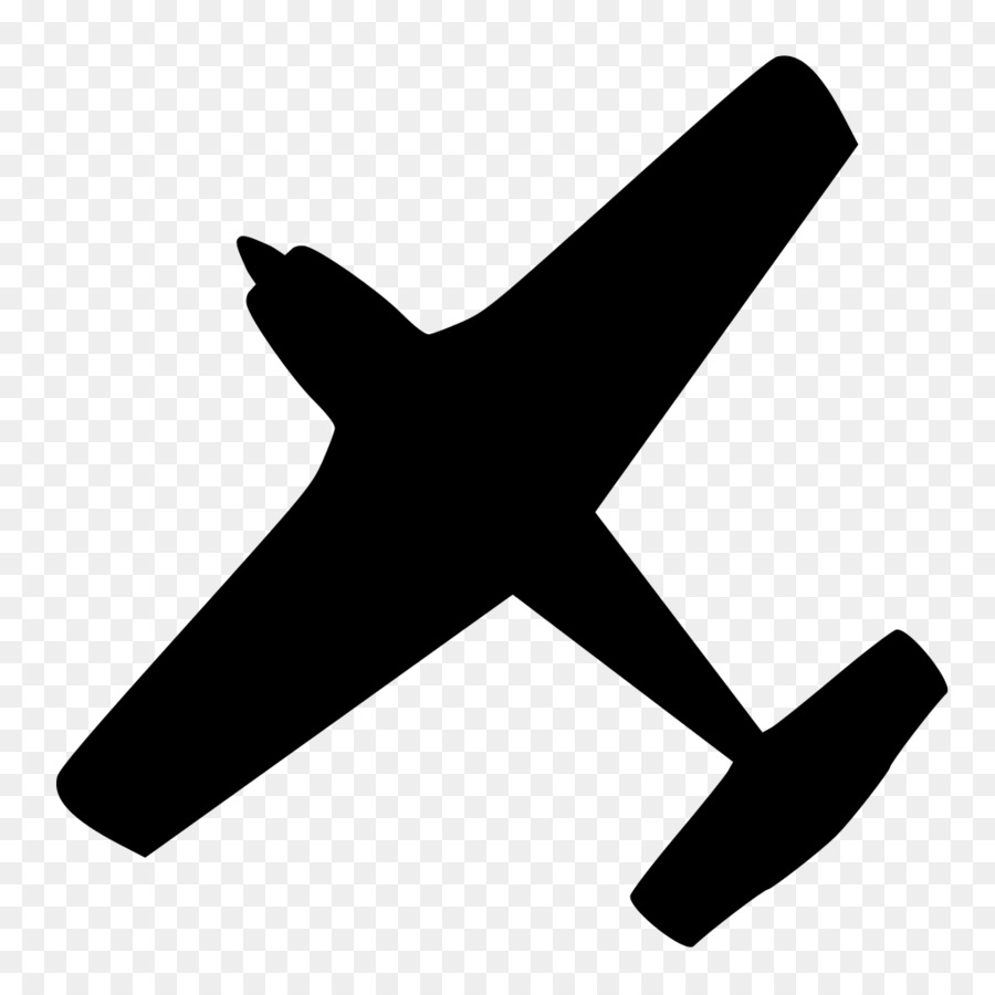 Airplane clipart Airplane Aircraft Supermarine Spitfire