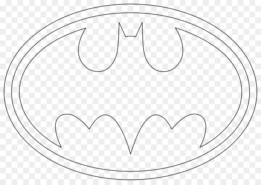 Download spinner para colorear de batman clipart Batman Superhero ...