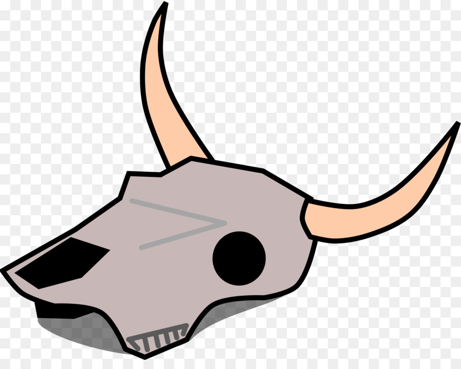 Skull Drawing Head Transparent Png Image Clipart Free Download