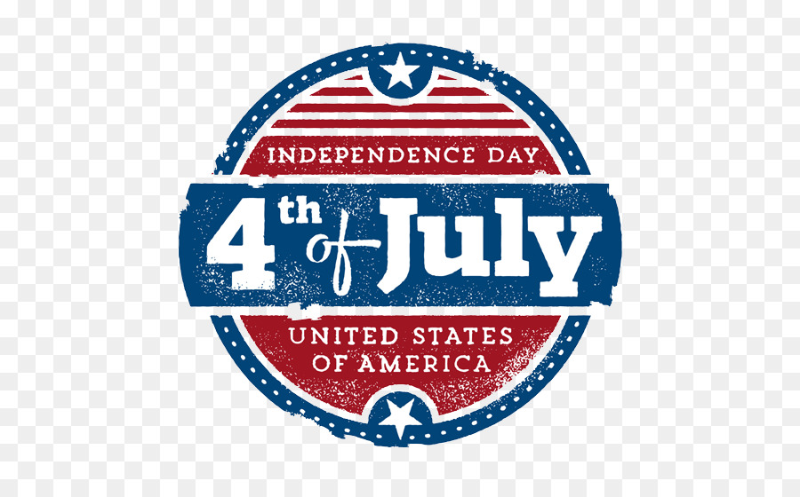 independence day 4th july clipart Independence Day United States Declaration of Independence United States of America