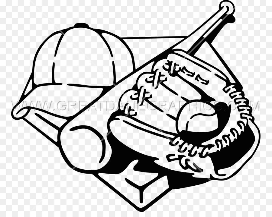 Tshirt Drawing Baseball Transparent Image Clipart Free Download