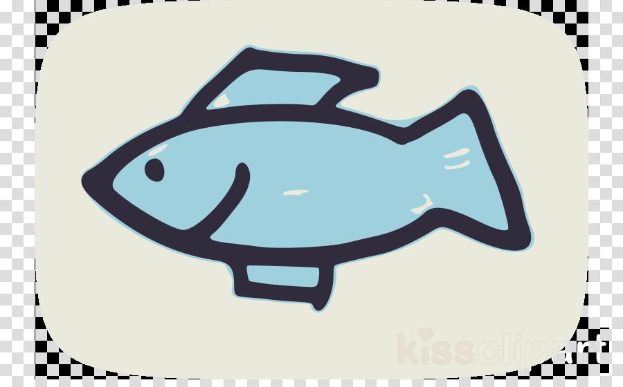 Aquarium clipart Shark Aquarium Clip art