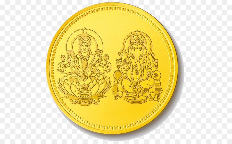 Ganesha Background