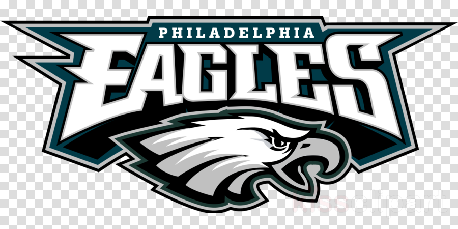 philadelphia eagles png clipart Philadelphia Eagles NFL Logo