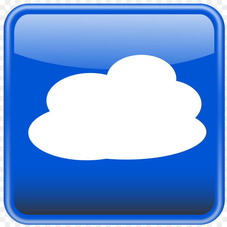 cloud computing clipart Cloud computing Clip art