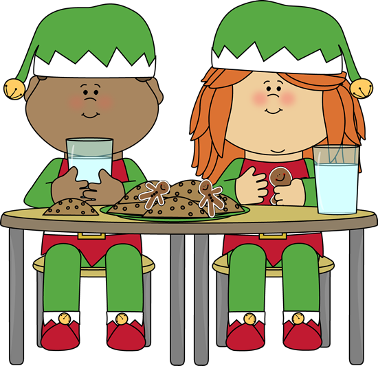 Eating Child Christmas Transparent Png Image Clipart Free Download