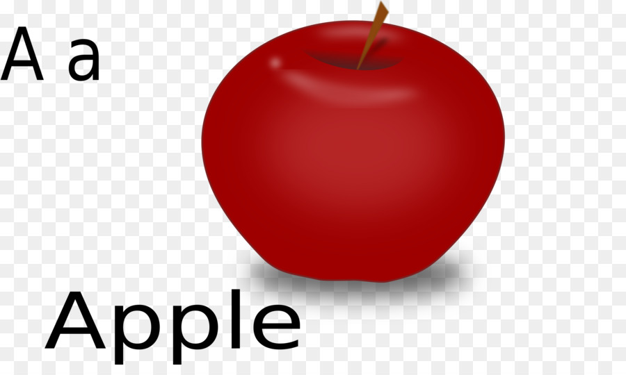 apple clipart Apple Clip art