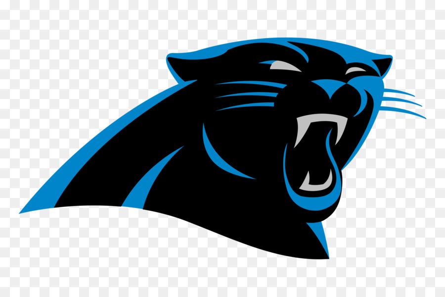 carolina panthers logo png clipart Carolina Panthers NFL Seattle Seahawks