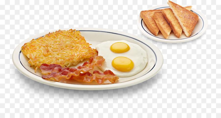ihop quick 2 egg breakfast clipart Breakfast Pancake IHOP