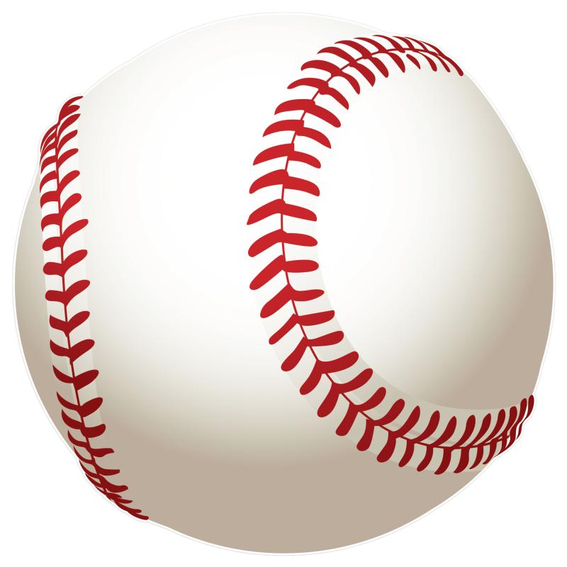 Gear Background Clipart Baseball Ball Transparent Clip Art