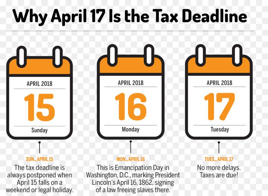 Tax Day