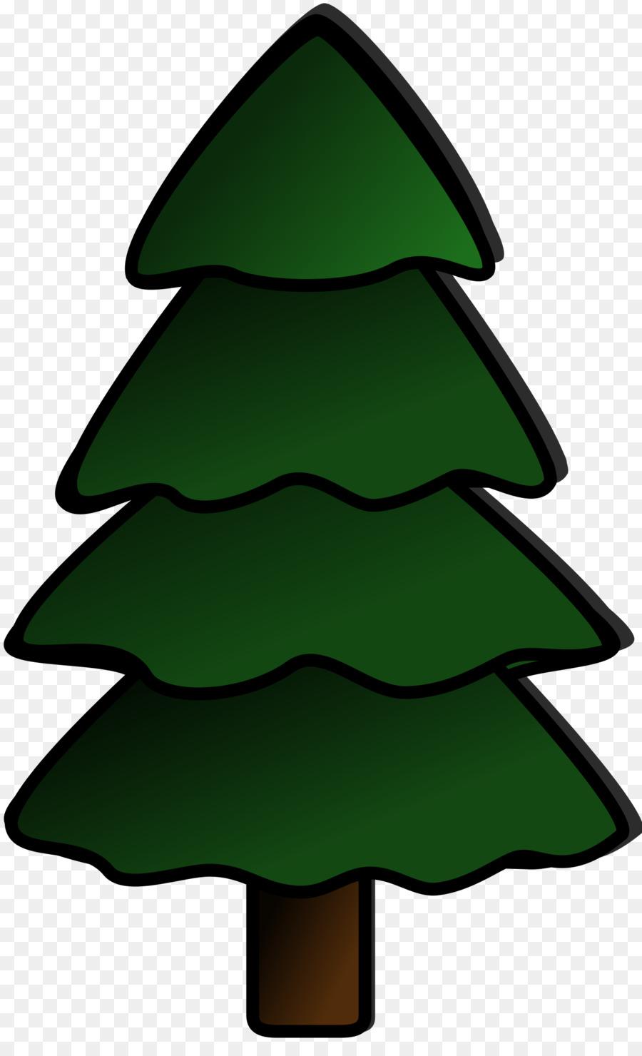 clip art pine tree clipart Pine Clip art
