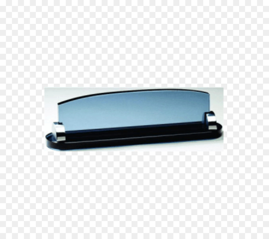 Smoked glass clipart Name Plates & Tags Smoked glass