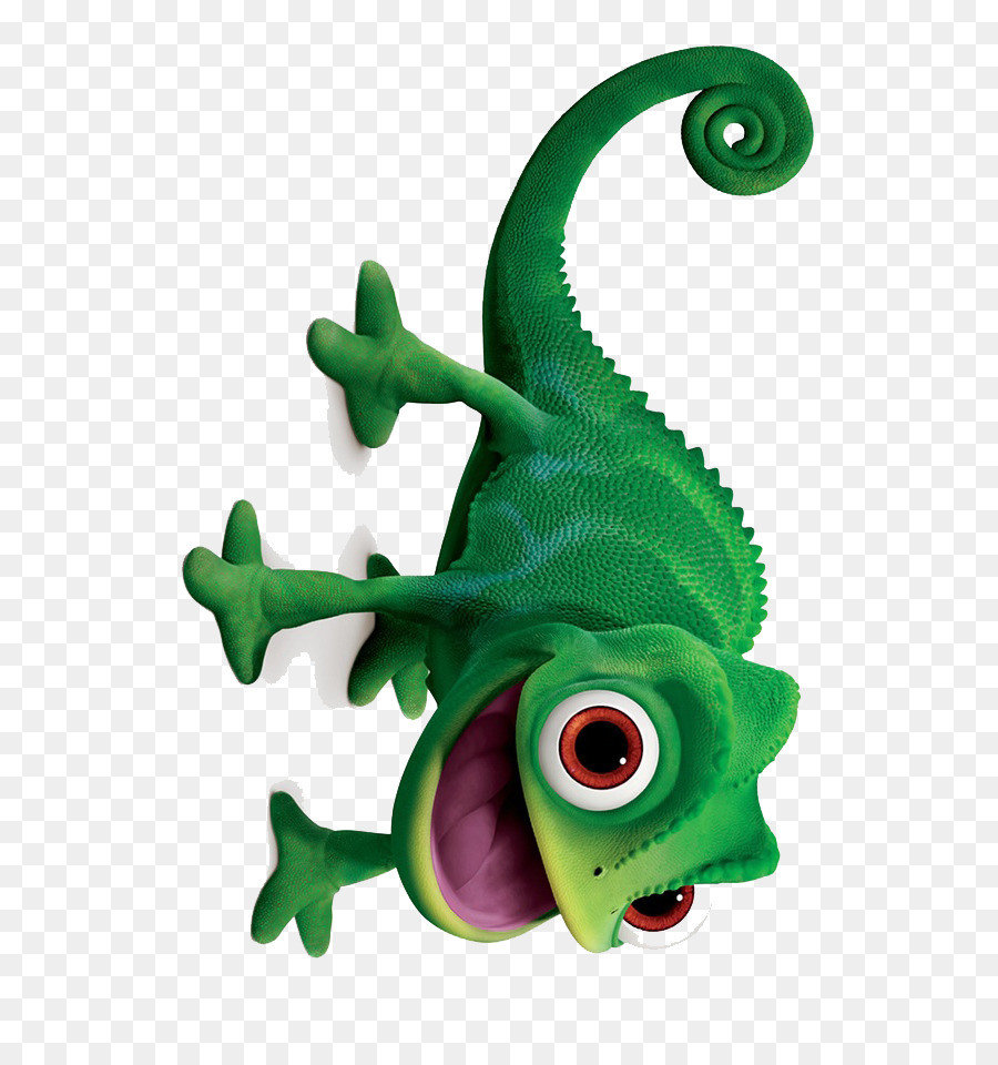 pascal from tangled clipart Tangled: The Video Game Rapunzel Clip art