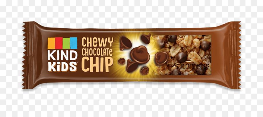 kind kids bar clipart Chocolate bar Kind Granola