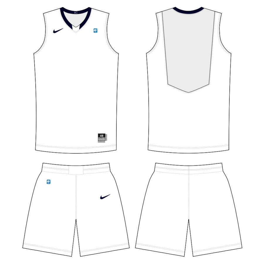 d38d98b39b3 Tshirt, Clothing, Uniform, transparent png image & clipart free download