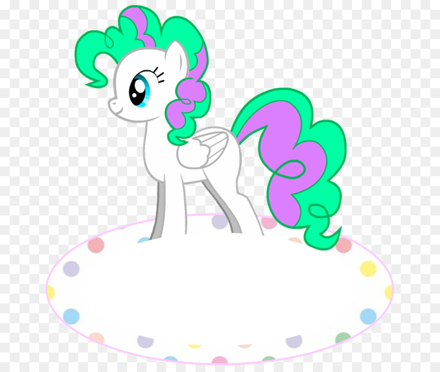 cotton candy cutie marks clipart Pinkie Pie Pony Cotton candy