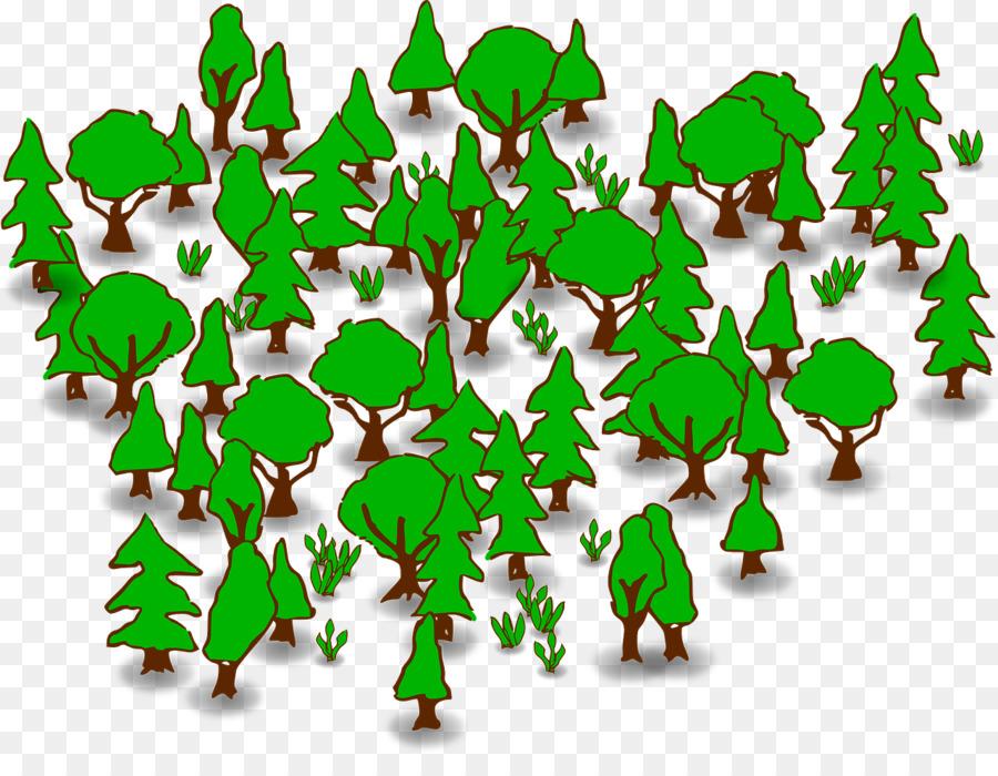 clip art forest clipart Forest Clip art