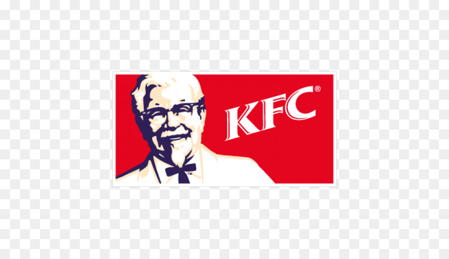 kfc logo png clipart Colonel Sanders KFC Fried chicken