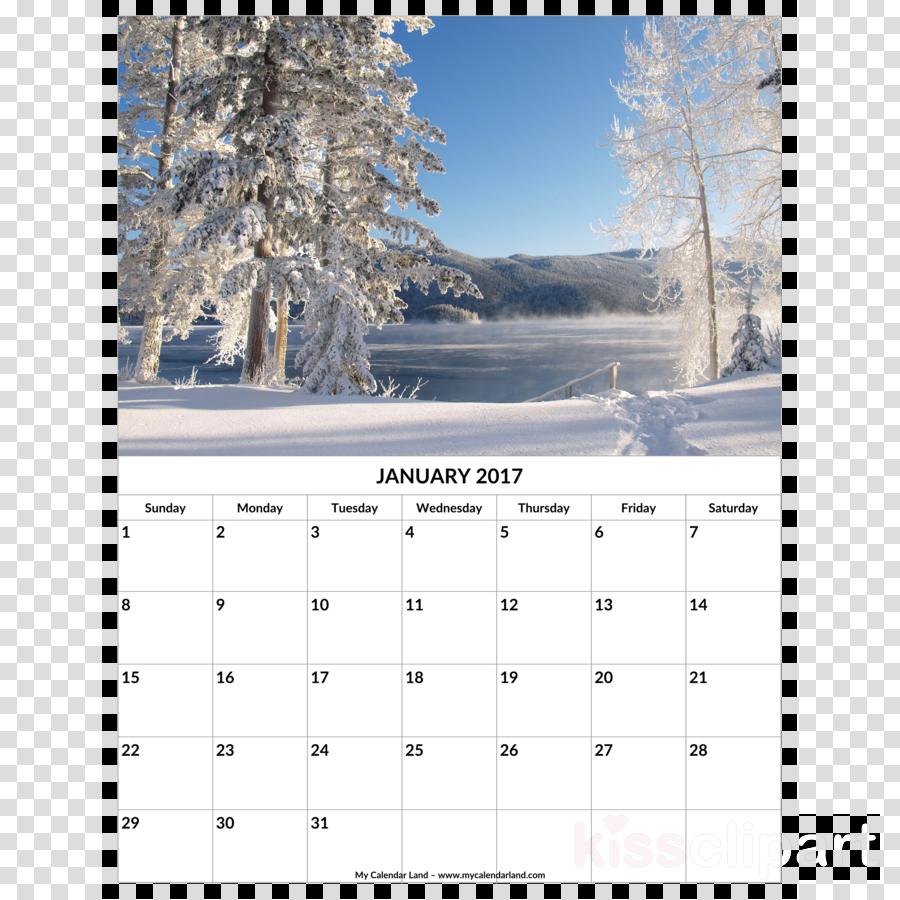 png calendar 2018 printable clipart Calendar 0 Old Farmer's Almanac