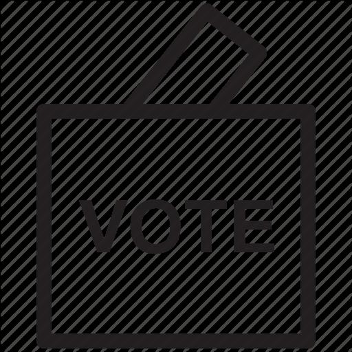 Black Day Symbol Clipart Text Font Technology Transparent Clip Art