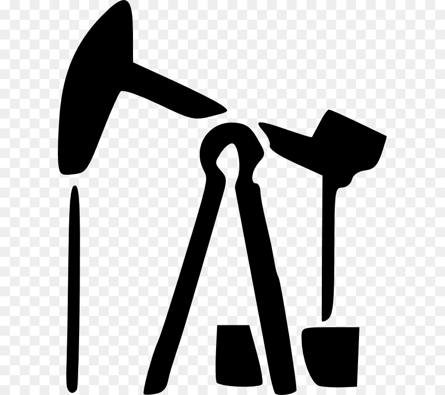 oil and gas icon png clipart Petroleum industry Computer Icons Clip art